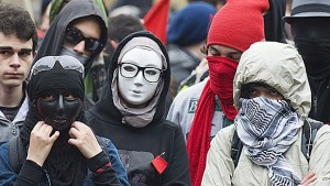 li-masked-protesters-620-02